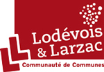 Lodecois
