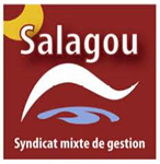 Syndicat